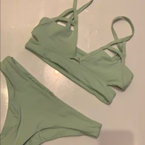 Tavik Bikini size am